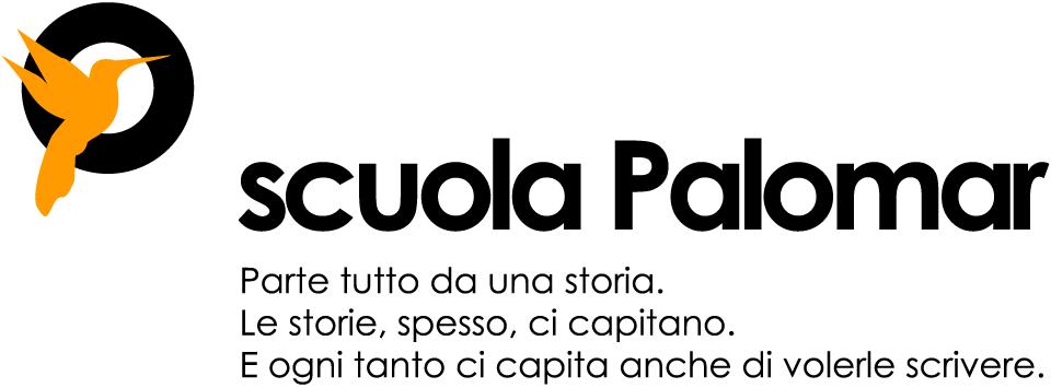 logo_palomar