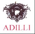 adilli