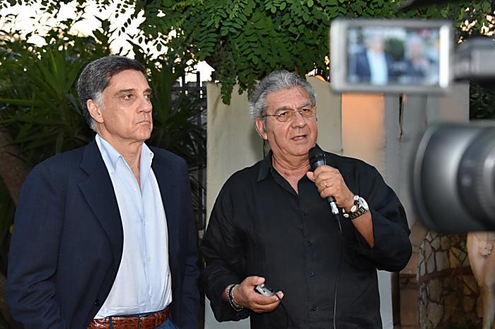 Da-sx_marco-Tullio-Barboni-e-Franco-Micalizzi