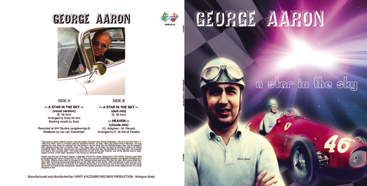Hoes-VAM-20.16-GEORGE-AARON---A-STAR-IN-THE-SKY