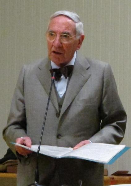 Amedeo Esposito