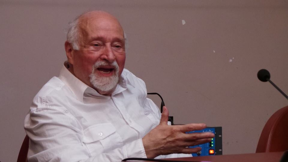 Mario Fratti (2)