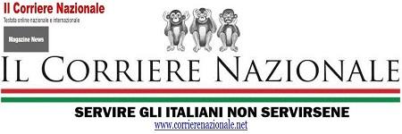 corrierenazionale-logo