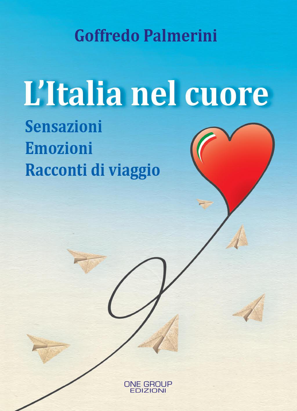 cover - L'Italia nel cuore