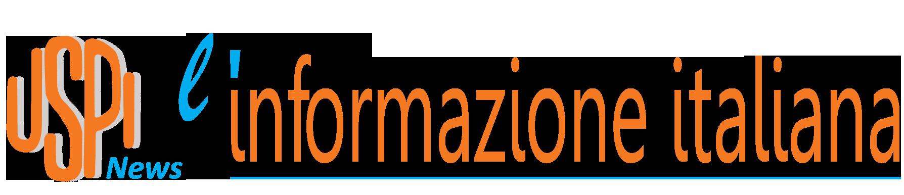 Logo Uspinews