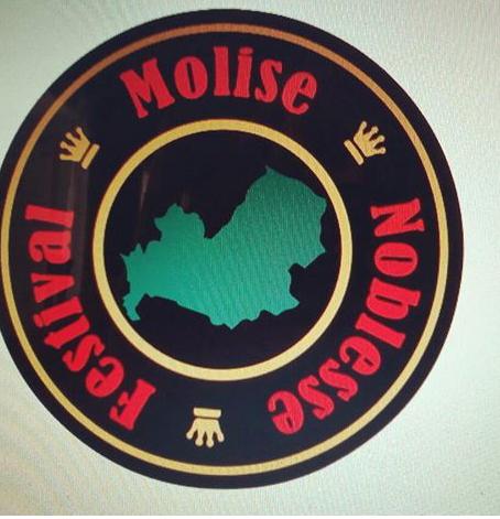 MOLISE-NOBLESSE-1-prova-logo1
